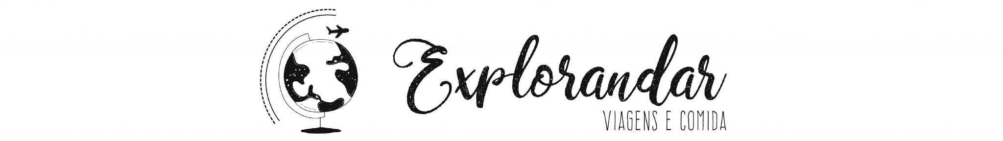 Explorandar